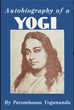 Autobiografía de un Yogui. Paramahansa Yogananda