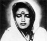 Om Ram Ramaya, Deva Premal